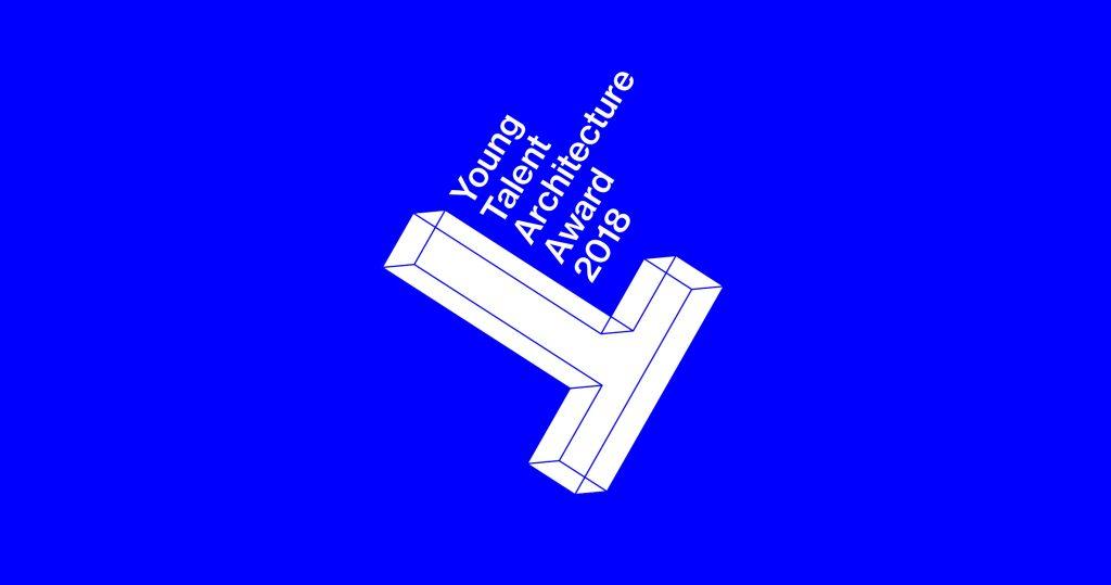 Young-Talent-Architecture-Award-YTAA-1024x539jpg