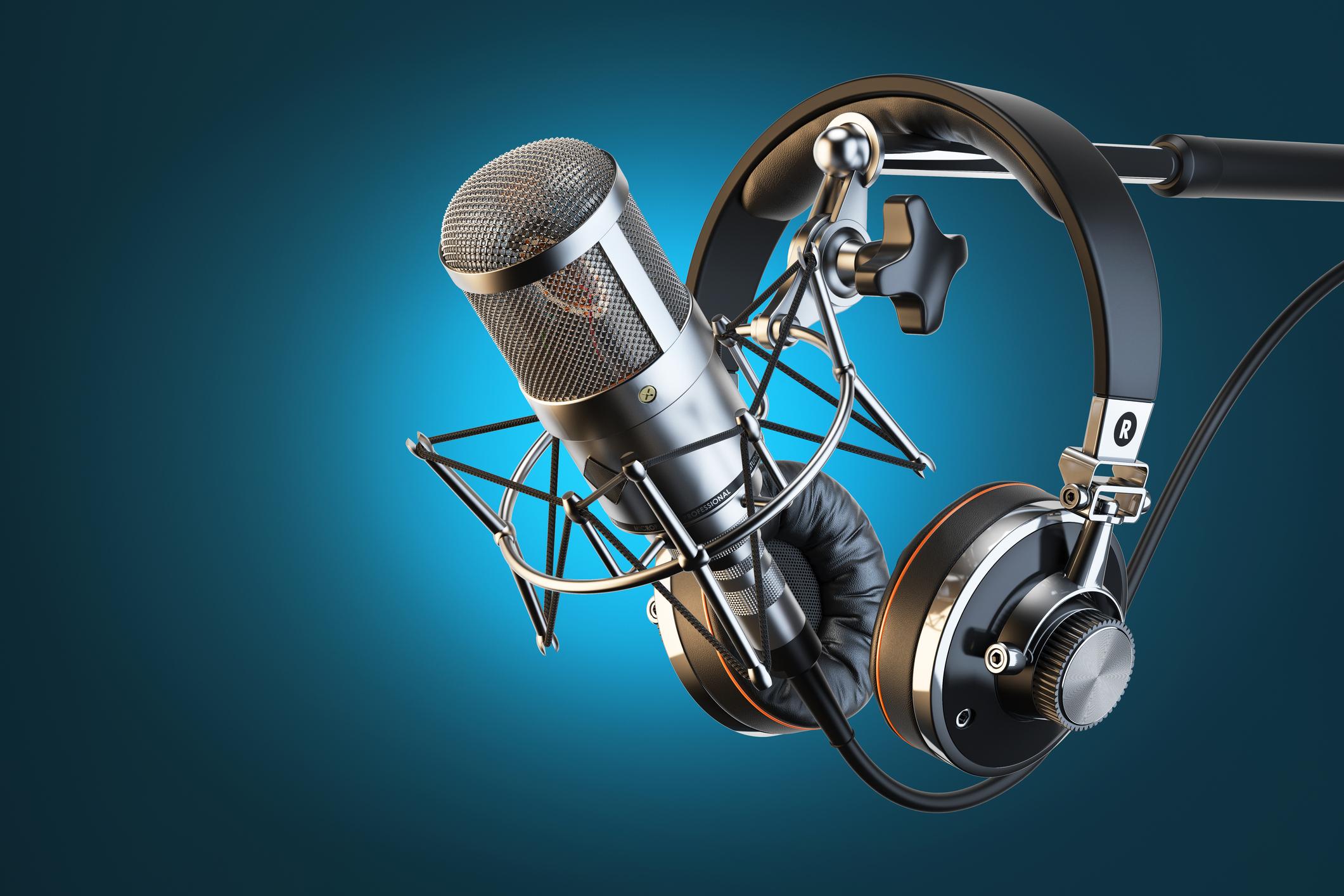 auriculares-con-micr-fono-profesional-estudio-de-soportejpg