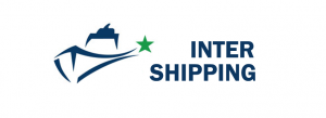 Inter Shipping