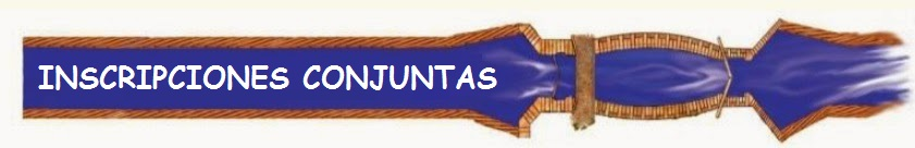Inscripciones_CONJUNTASjpg