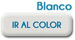 boton-Ir-canapes-BLANCO-150-2jpg