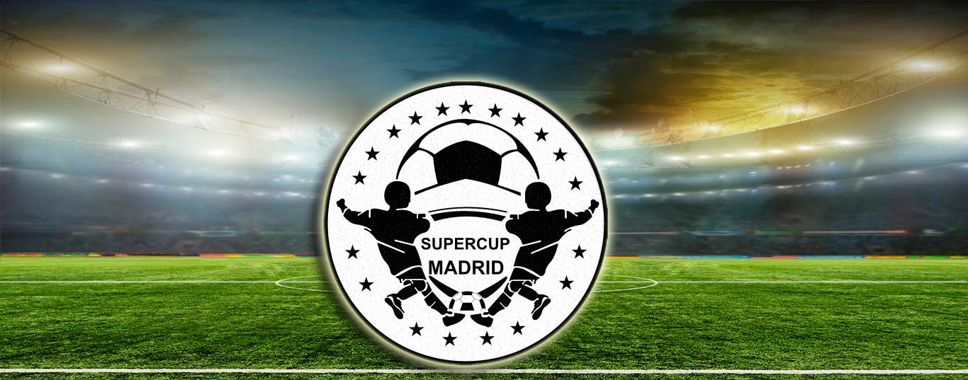 SuperCup Madrid