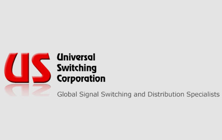 Universal Switching Corporation