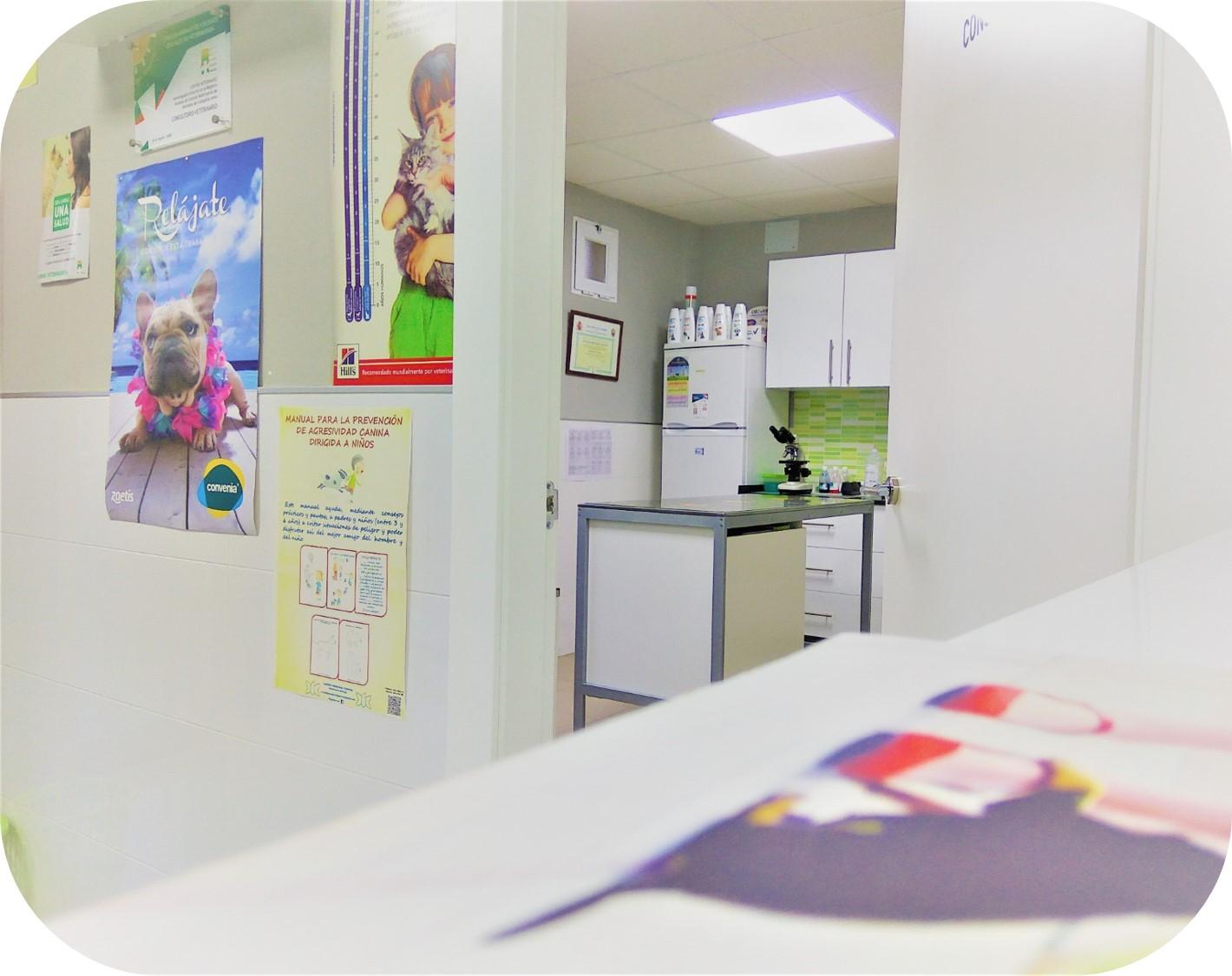 clinica 3jpg
