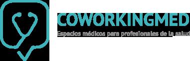 logo-coworkingmedpng