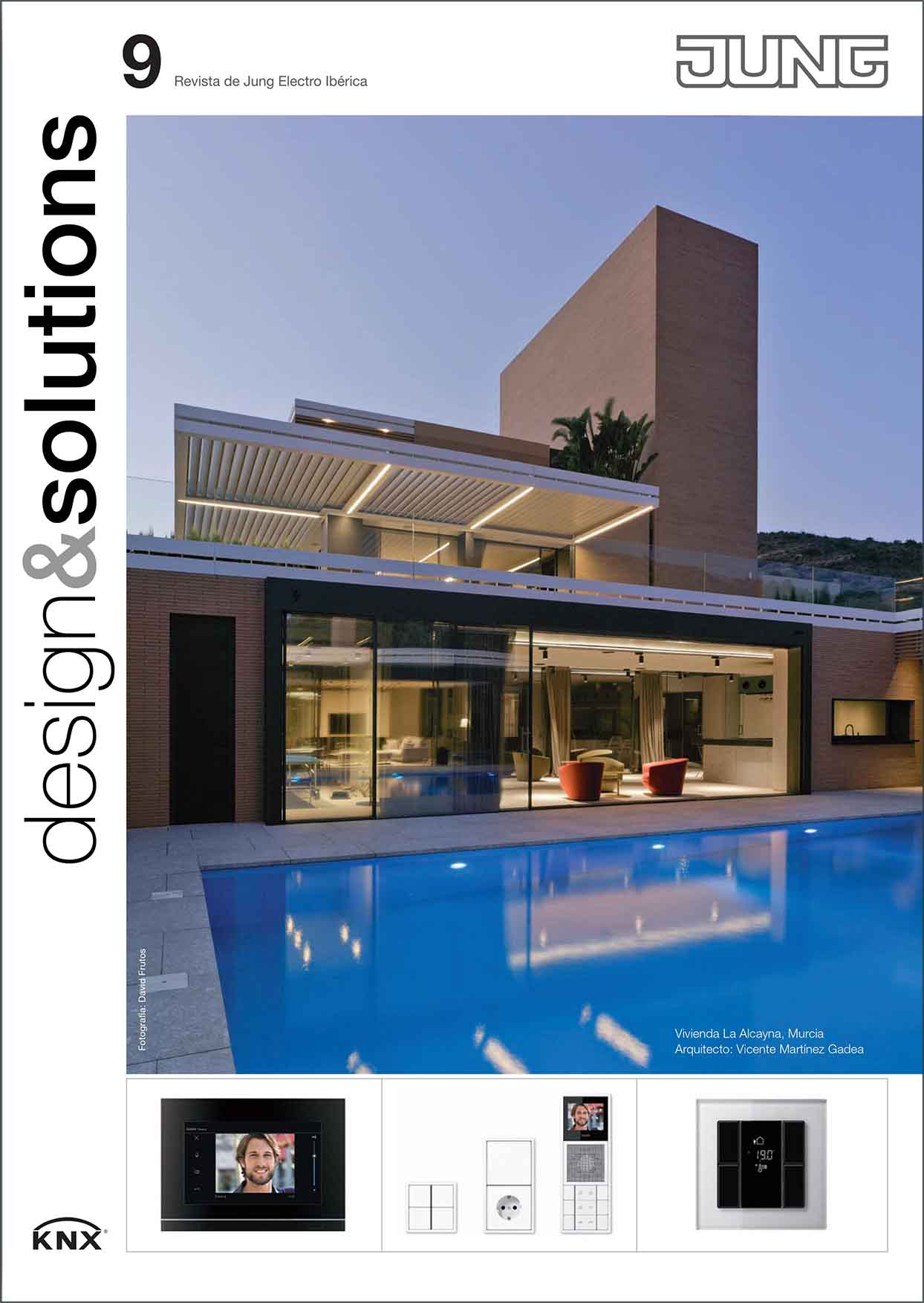 -Portada revista designsolutionsjpg