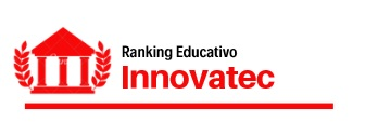 Ranking Educativo Innovatec