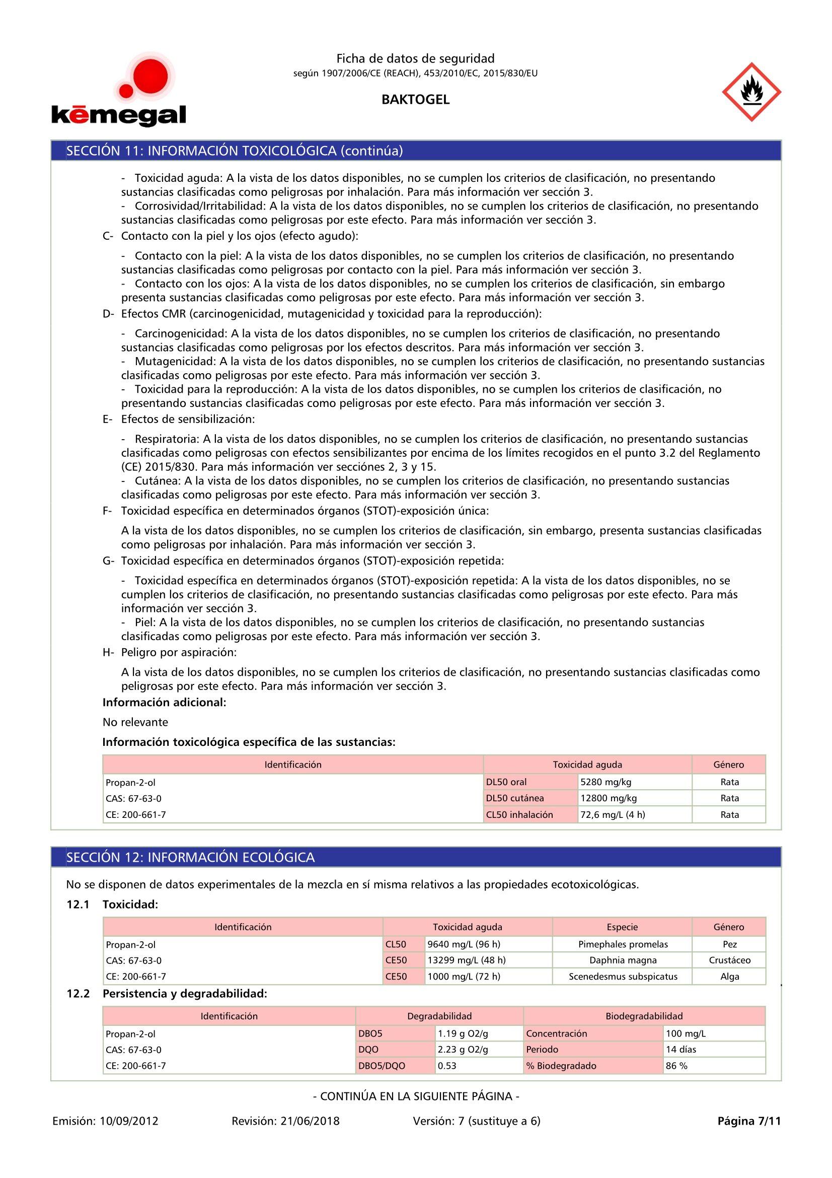 SAFIR FISIOTERAPIA CORUA BAKTOGEL_0007jpg