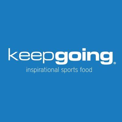 Keepgoingjpg