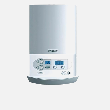 Vaillant ECOTEC PLUS 236/5-5F