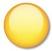 botones-web-wordpress 4 35jpg