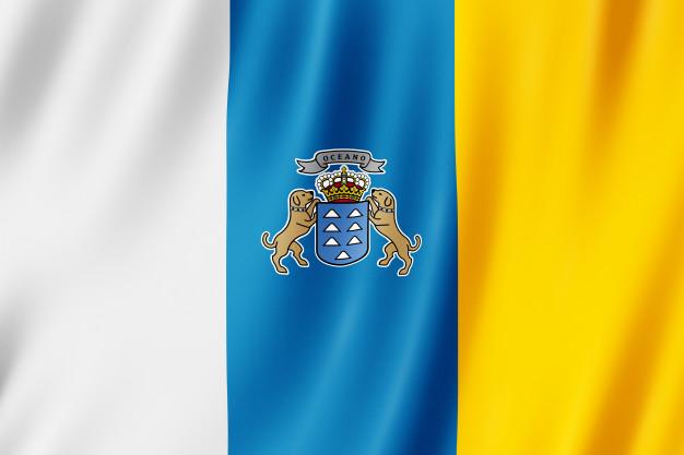 bandera-islas-canarias_2227-555jpg