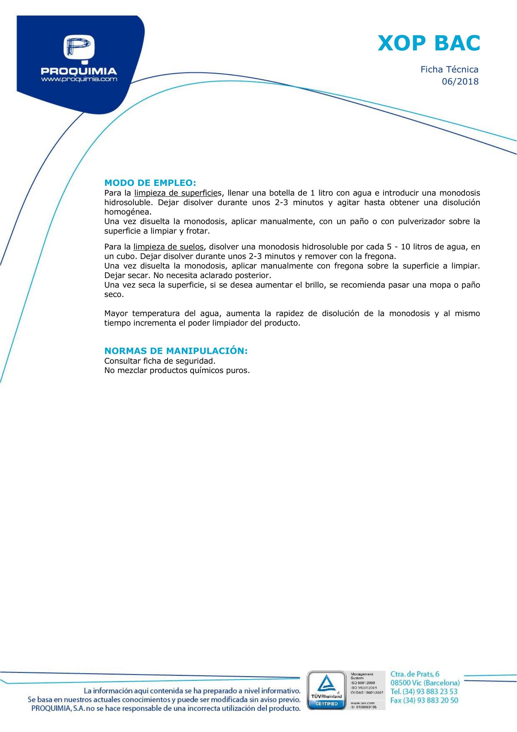 SAFIR FISIOTERAPIA CORUA BIOCIDA XOP BAC_0002jpg