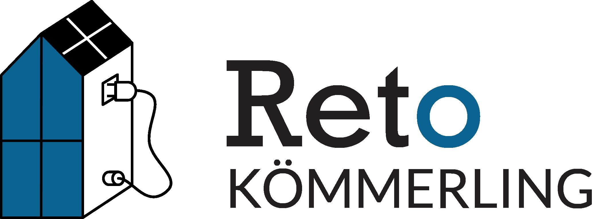 Logo Reto KOMMERLINGpng