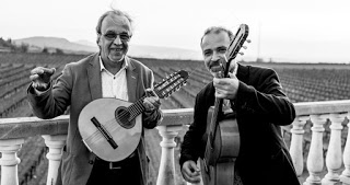 20200307 Mario y Javier Masjpg
