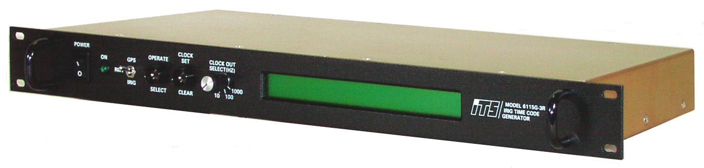 6115G-3Rjpg