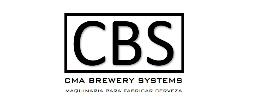 CMA BREWERY SYSTEMS
