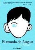 la-leccion-de-august-75229jpg