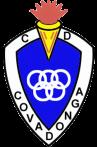 covadongapng