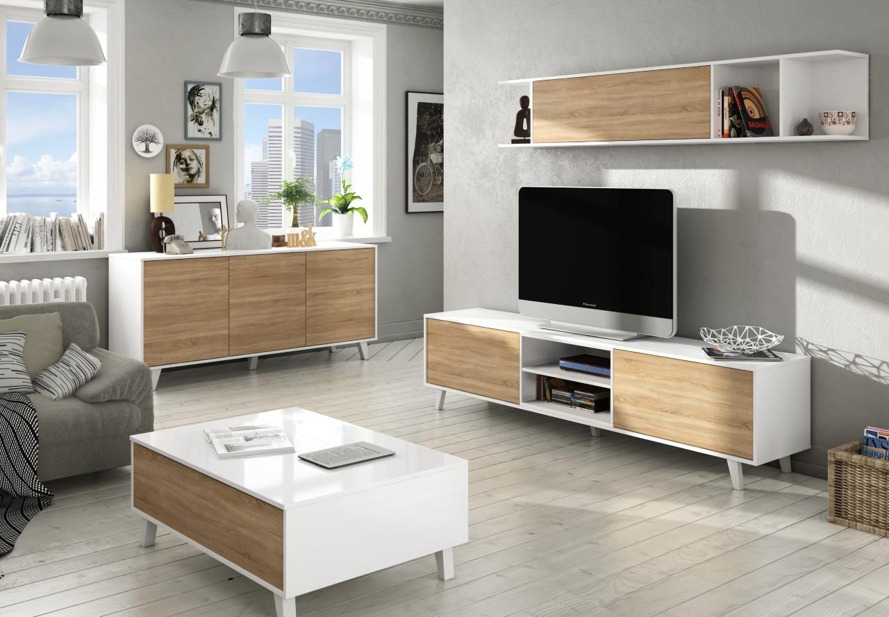 Home Page # Sos Muebles De Oficina
