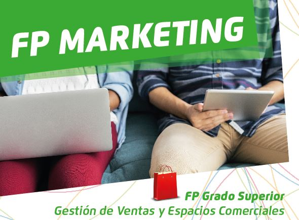FP Marketing