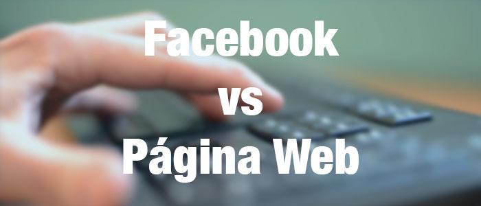 facebook-vs-pagina-webjpg