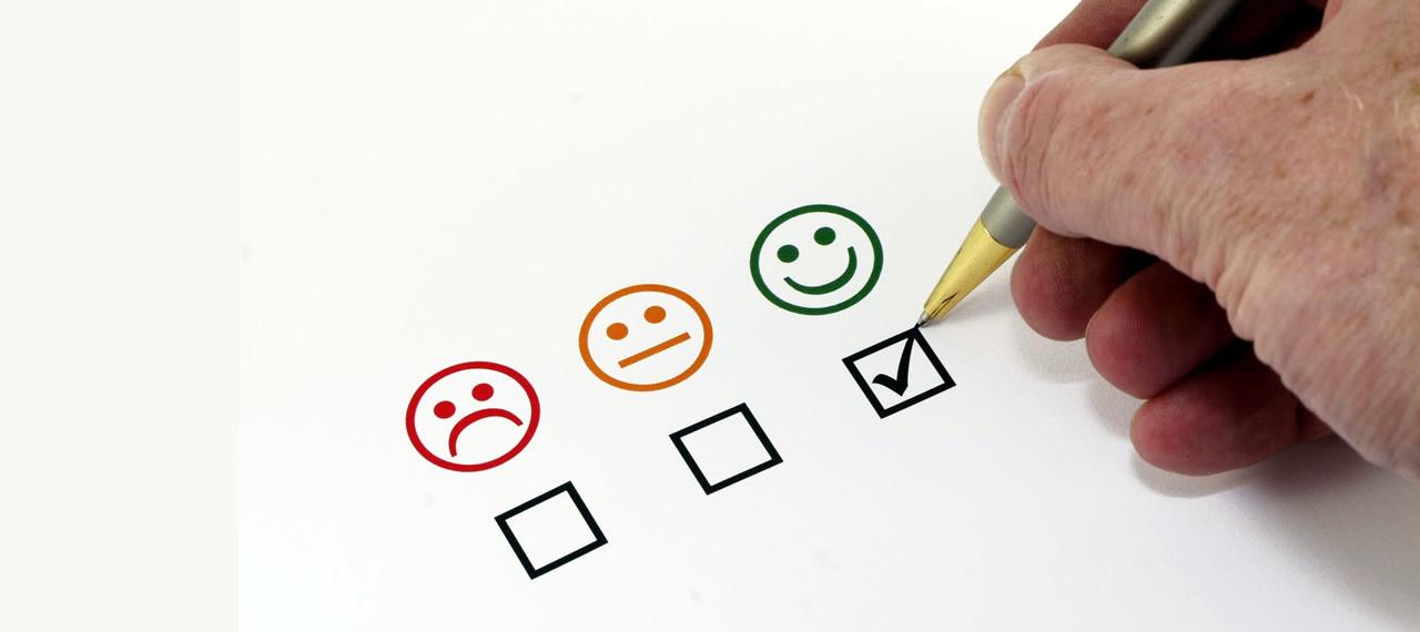 adiestrar-perros-opiniones-clientesjpg