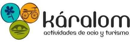 Logo Karalomjpg