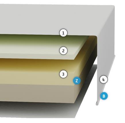 colchon-pikolin-pixel-capasjpg