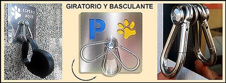 parking-atar-perros-giratorio-basculantejpg