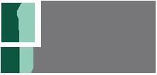 logo-berkleypng