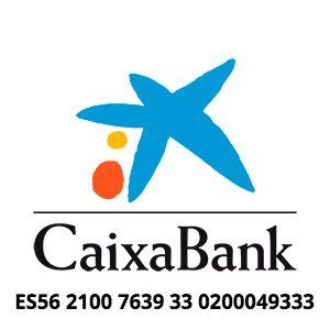 ma_cp_logo_caixabankjpg