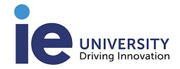 ie University Driving Innovation