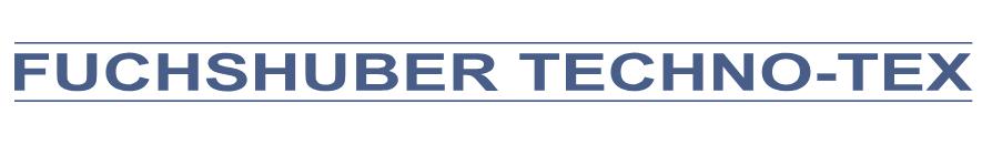 Fuchshuber_Logo cortopng