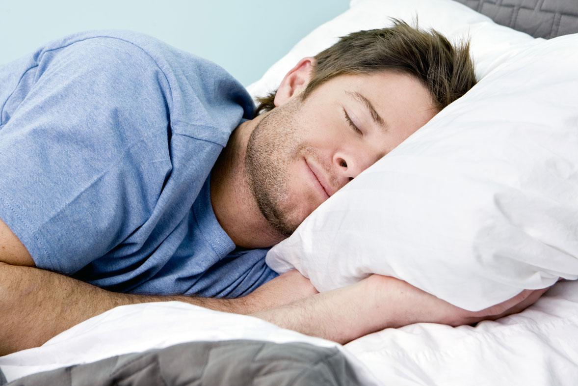 bien-dormir-2902jpg