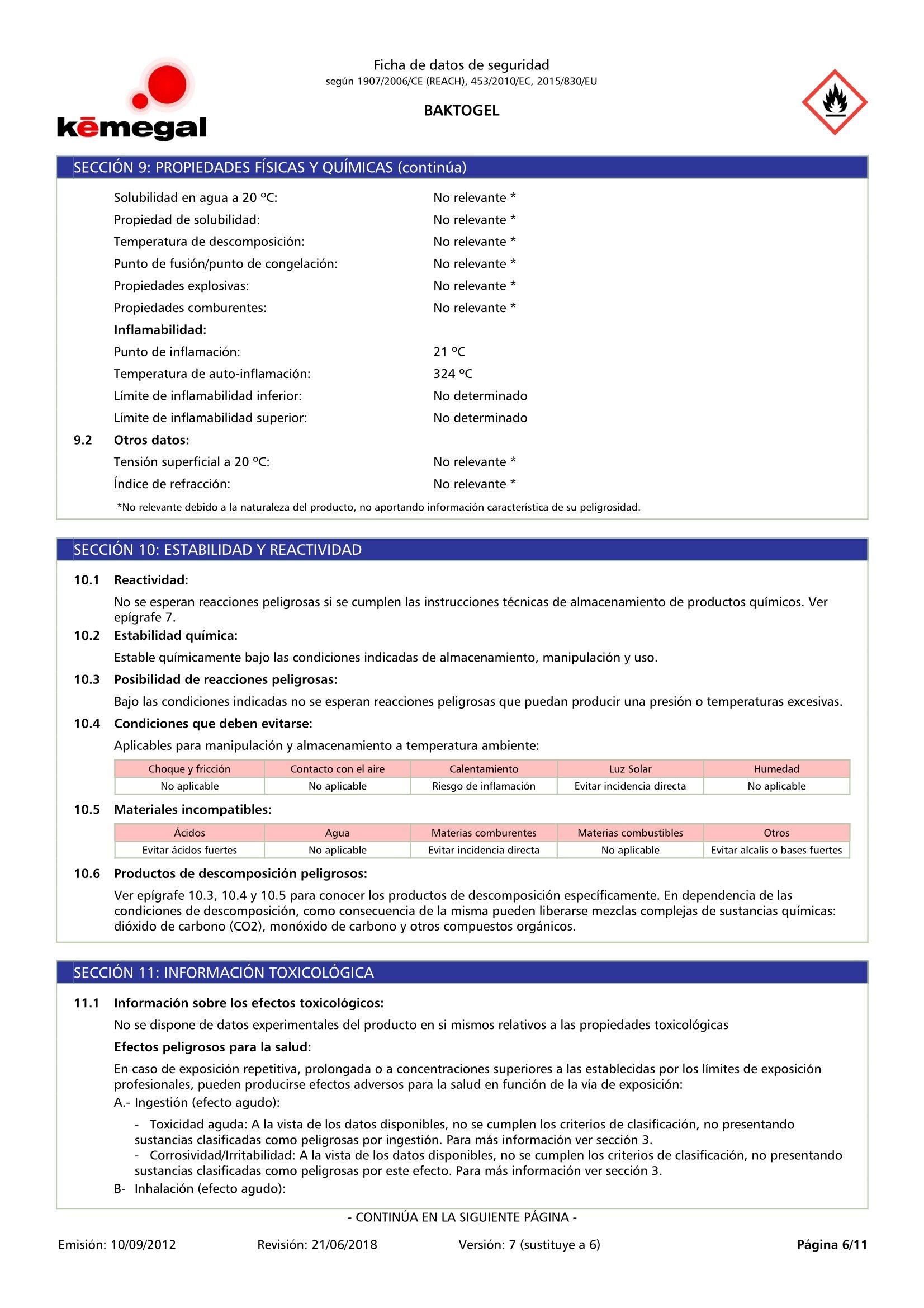 SAFIR FISIOTERAPIA CORUA BAKTOGEL_0006jpg