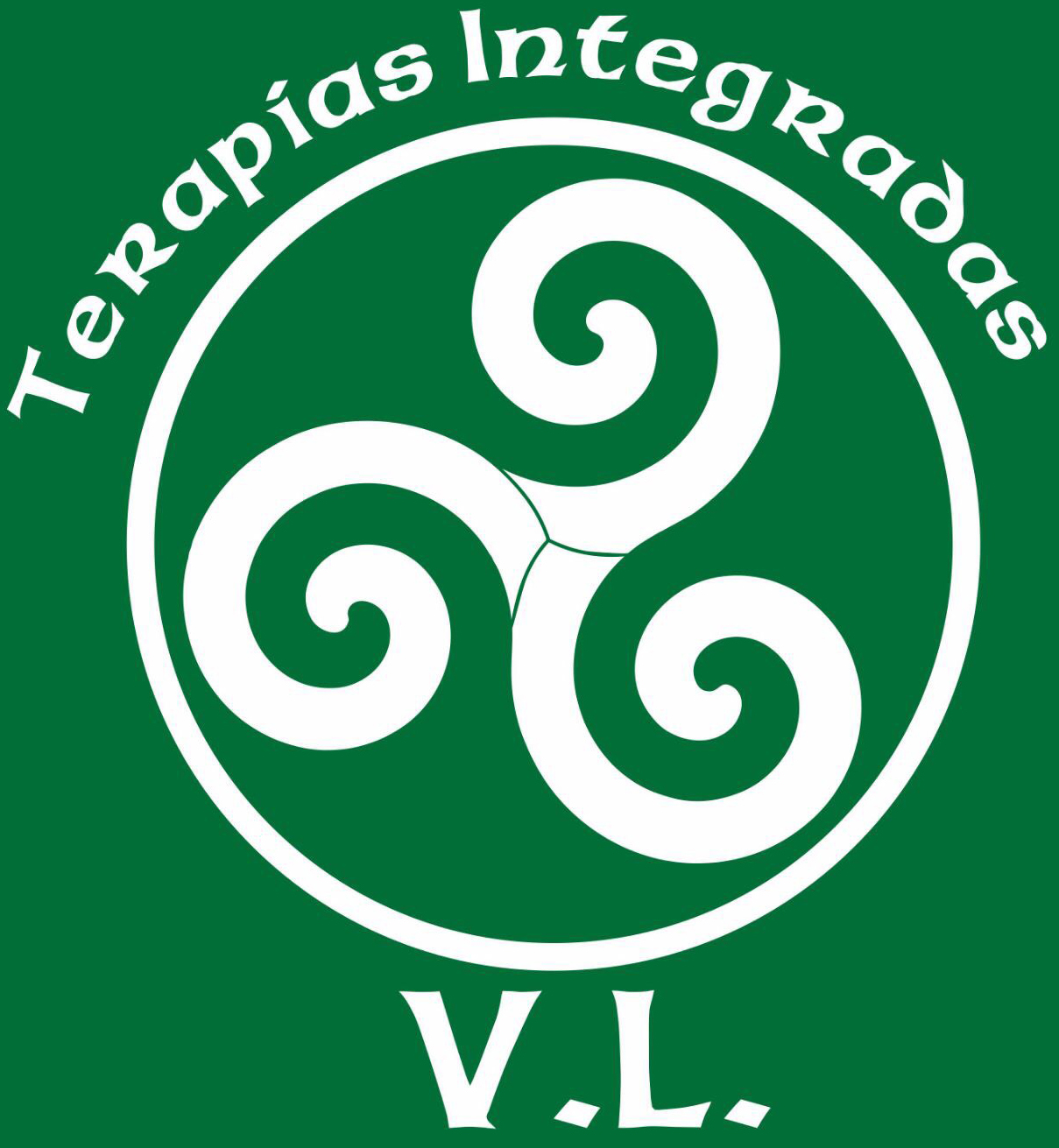 Terapias Integradas Vilaxoan S.L.