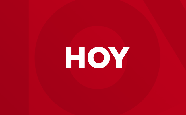 hoy-placeholderpng