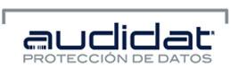logo34jpg