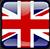 bandera_inglesapng