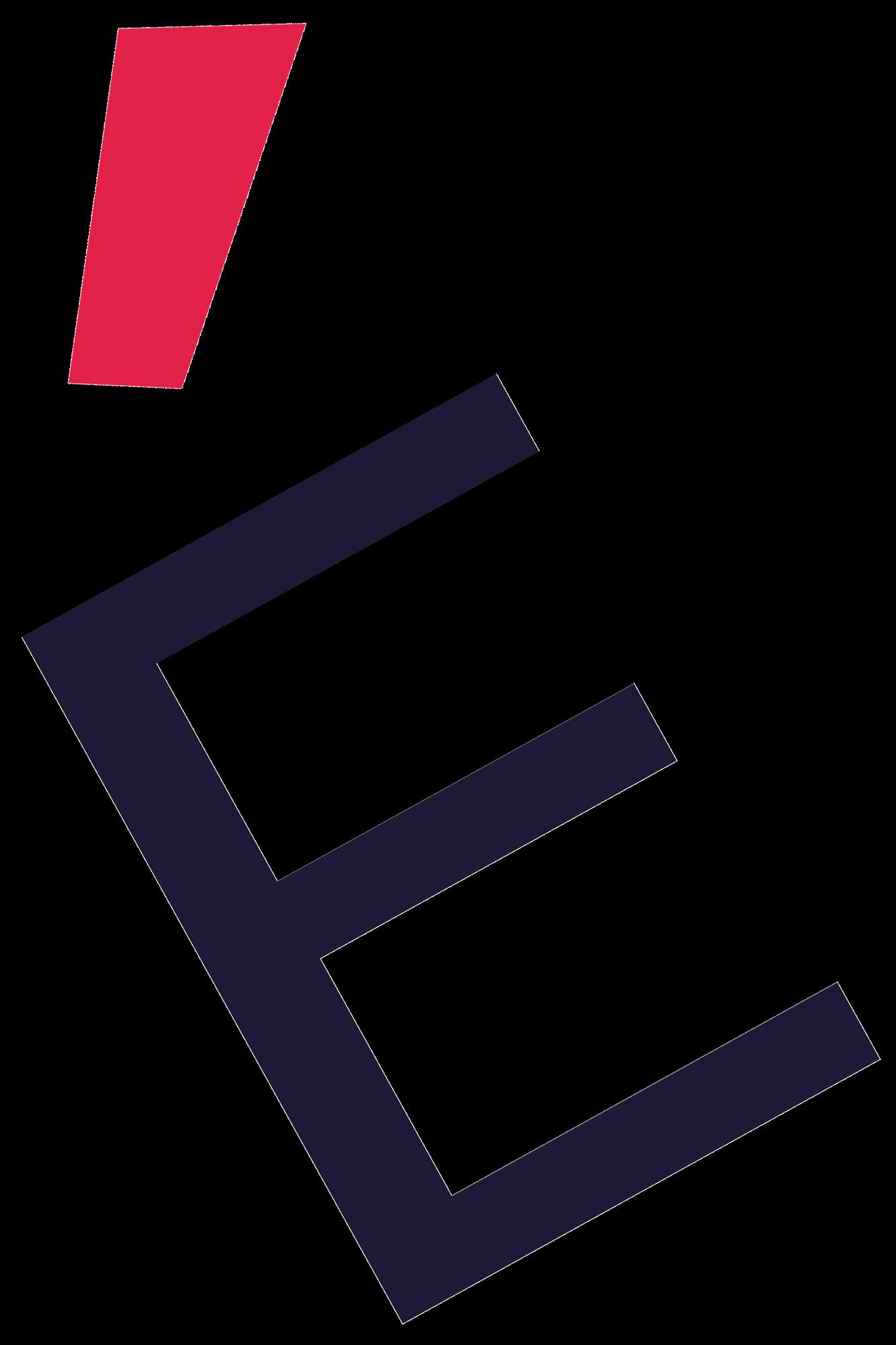 Icono-bicolor giradopng