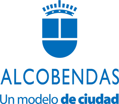 logo-ayuntamiento-alcobendaspng