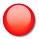 botones-web-wordpress 2 25jpg