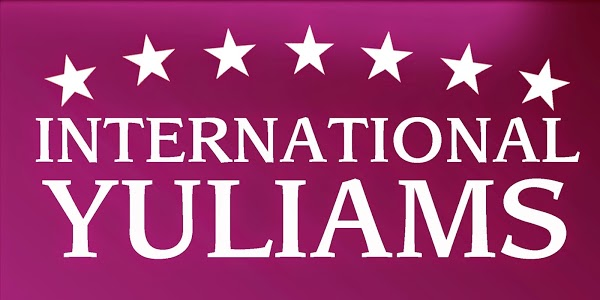 International Yuliams