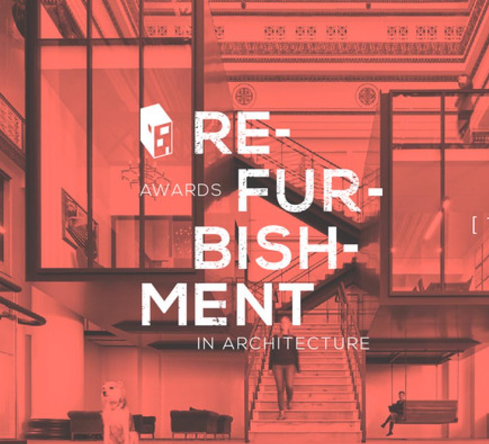 ganadores de los Premios de Restauracion en Arquitectura 2019 _ Plataforma Arquitectura-1jpg