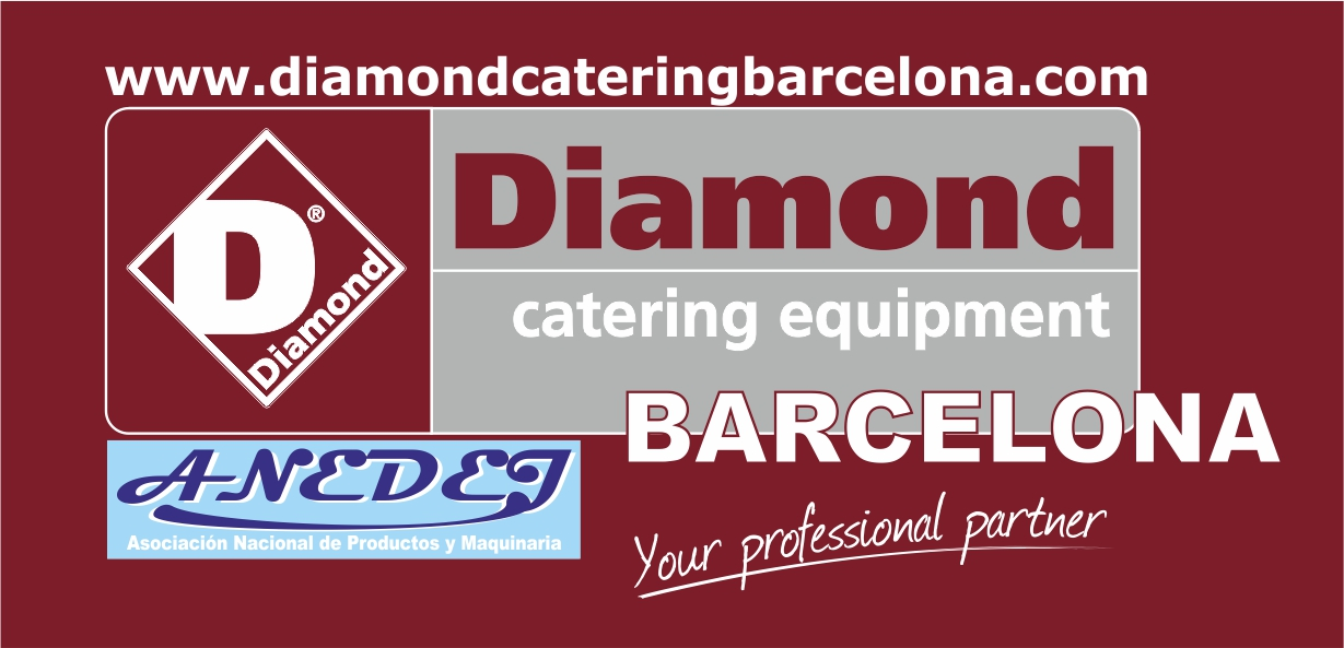 Diamond Catering BARCELONA