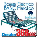 SOMIERES-01-150pxjpg