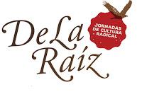 LOGO DE LA RAIZ 2017 SIN FONDOjpg