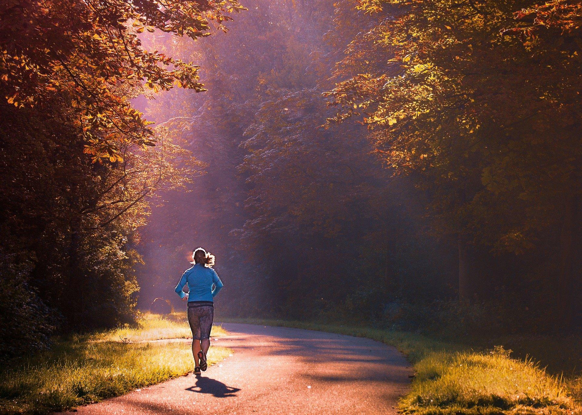 running-3684873_1920jpg