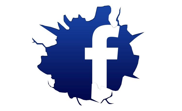 Facebook-brokenjpg